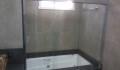 Box Versatik (1)