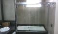 Box Versatik (2)
