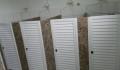 Porta Abrir Veneziana (5)
