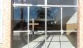 Porta Abrir Vidro Temperado (12)