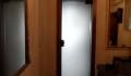 Porta Abrir Vidro Temperado (15)