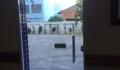 Porta Abrir Vidro Temperado (2)