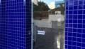 Porta Abrir Vidro Temperado (3)