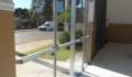 Porta Abrir Vidro Temperado (8)