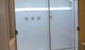 Porta Correr Vidro Temperado (12)