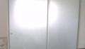 Porta Correr Vidro Temperado (20)