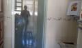 Porta Correr Vidro Temperado (23)