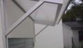Telhado (12)