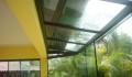 Telhado (1)
