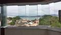 Envidraçamento Panoramico (8)