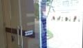 Porta Abrir Vidro Temperado (1)