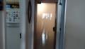 Porta Abrir Vidro Temperado (16)