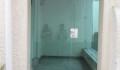 Porta Abrir Vidro Temperado (6)