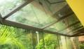 Telhado (4)