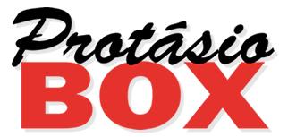 Protásio Box